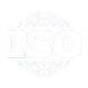 GB/T 50430工程建设施工企业质量体系认证