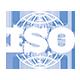 HSE健康、安全与环境管理体系认证
